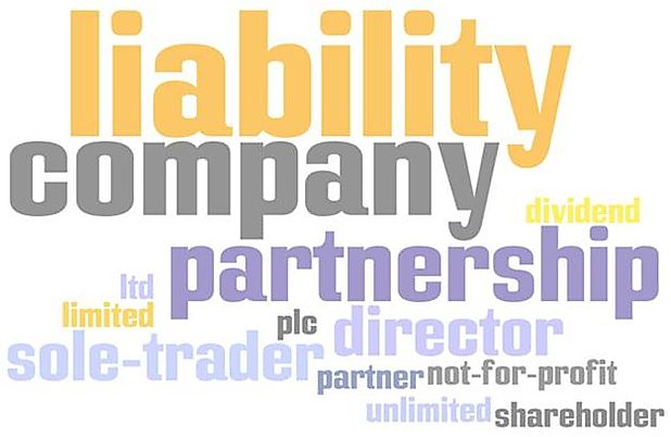 When is the right time to consider the business structure that your business operates under?