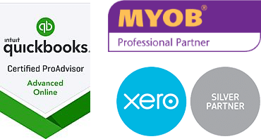Bookkeeping Services - More Than A Bookkeeper