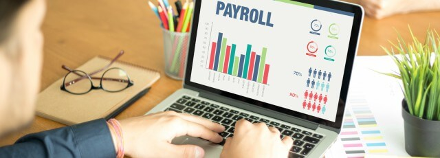 Why we insist payroll is done right! -
