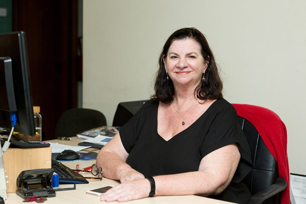 Professional Bookkeeping Firm - More Than A Bookkeeper