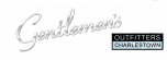 Gentlemens Outfitters Charlestown - Professional Bookkeeping Firm - More Than A Bookkeeper